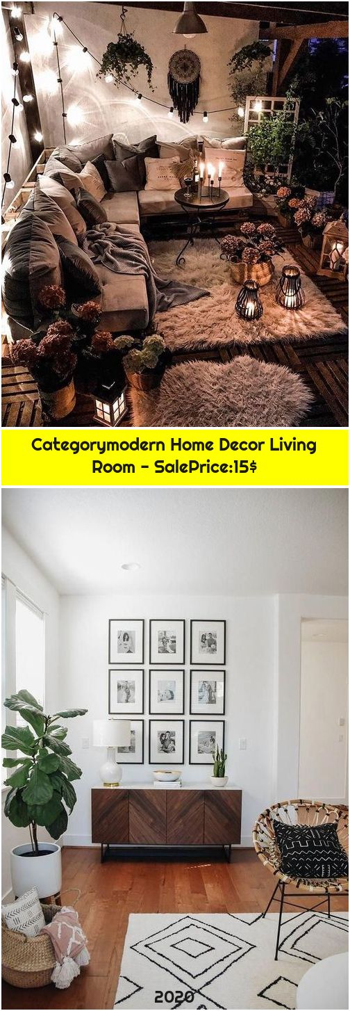 Categorymodern Home Decor Living Room - SalePrice:15$
