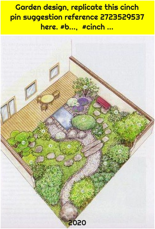 Garden design, replicate this cinch pin suggestion reference 2723529537 here. #b..., #cinch ...