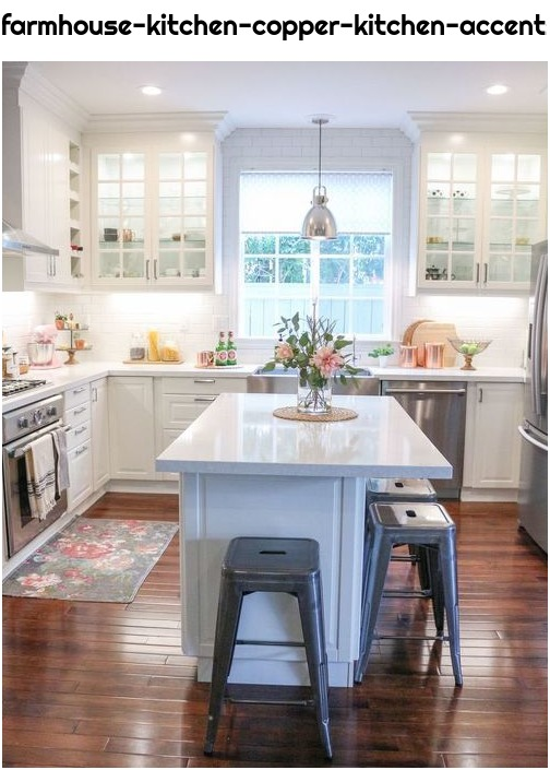 ikea-white-modern-farmhouse-kitchen-copper-kitchen-accents-1111lightlane-1-of-1
